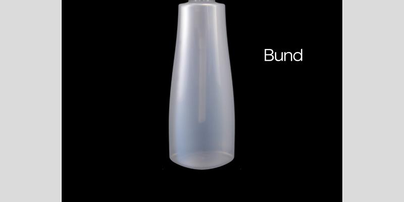 bundSKU