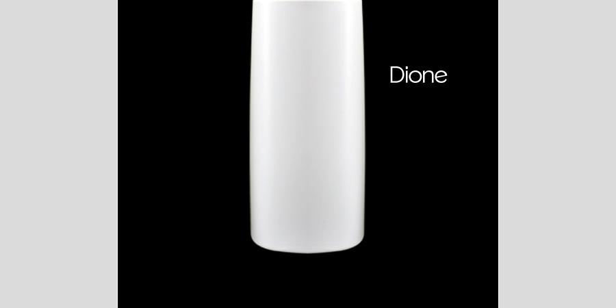 dioneSKU