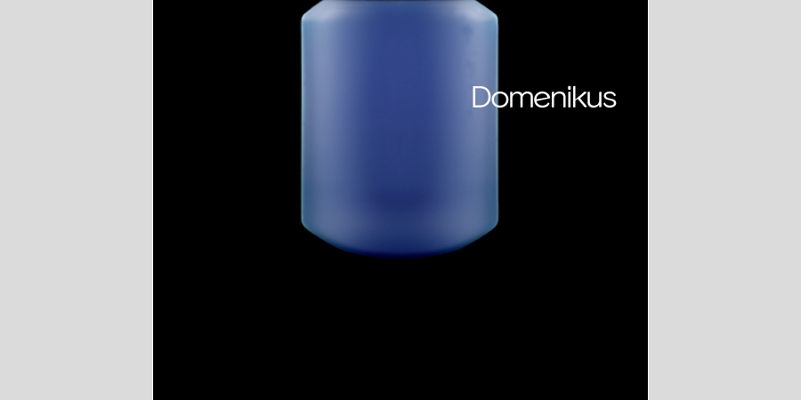 domenikusSKU