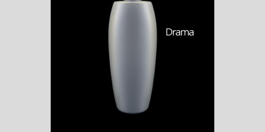 dramaDBE