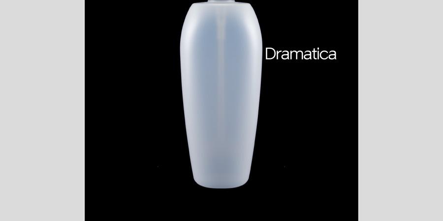 dramaticaDBE