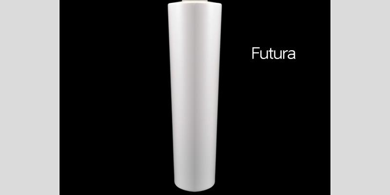 futuraSKU