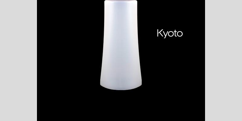 kyotoSKU