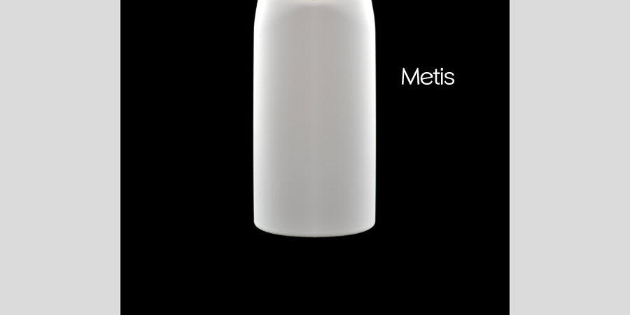 metisSKU