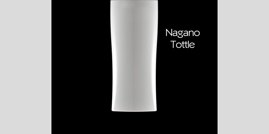 naganoSKU