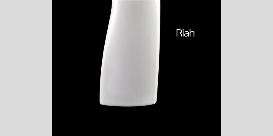 riahSKU