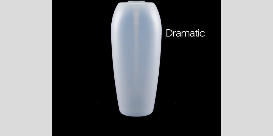 dramaticSKU