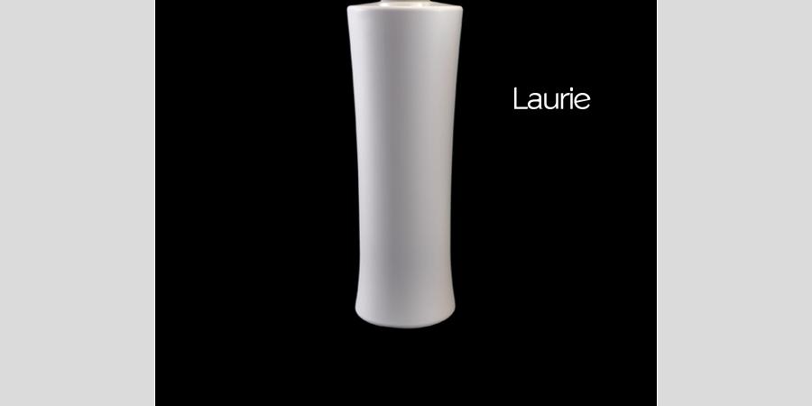 laurieSKU