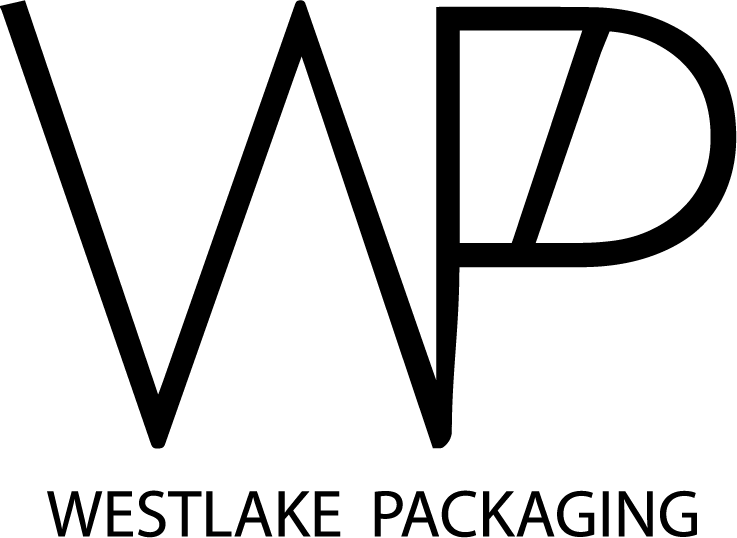WLLP_LogoIdea2_8.13.18