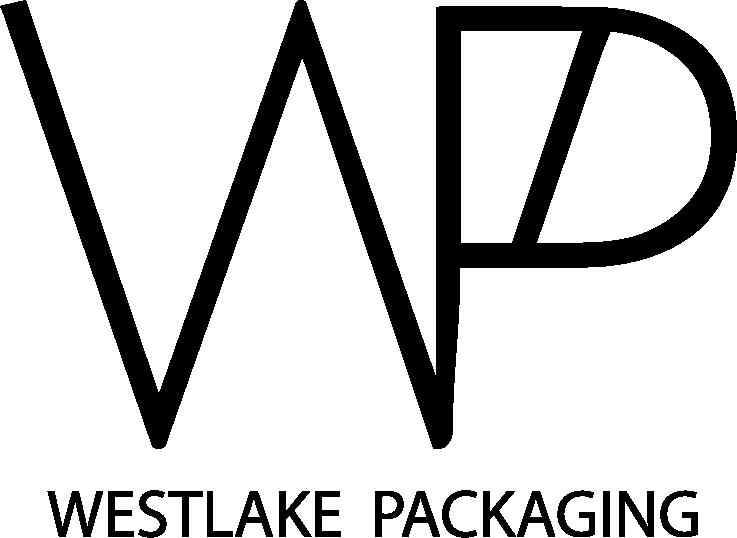 Rebrand_WLP_Logo_Black